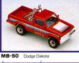 1990_50