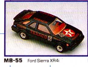 1990_55