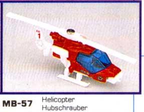 1990_57