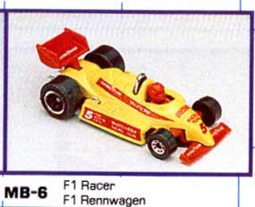 1990_6