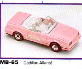 1990_65