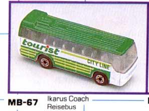 1990_67