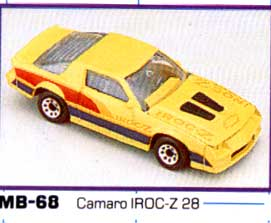 1990_68