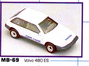 1990_69