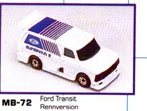 1990_72