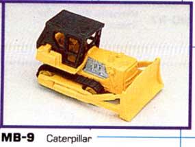 1990_9