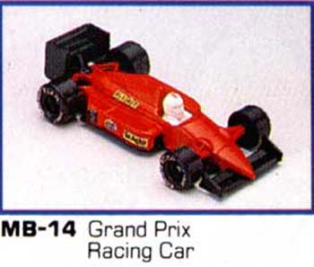 1991_14