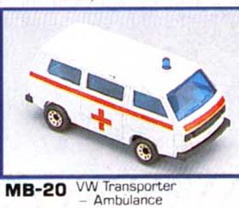 1991_20