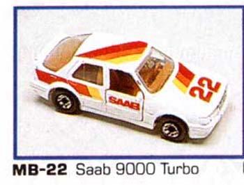 1991_22