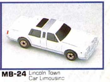 1991_24