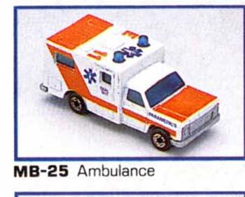 1991_25
