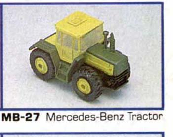 1991_27