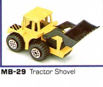 1991_29