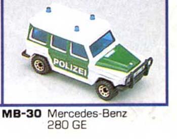 1991_30