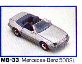 1991_33
