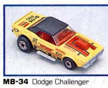 1991_34