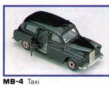 1991_4