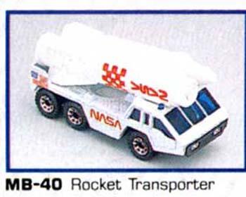 1991_40