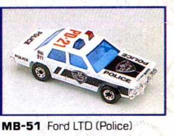 1991_51