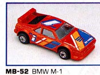 1991_52