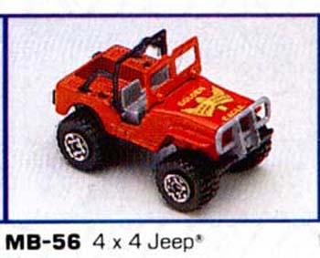1991_56