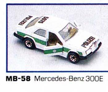 1991_58