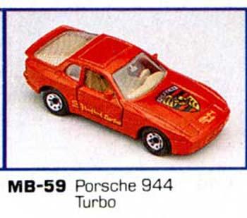 1991_59