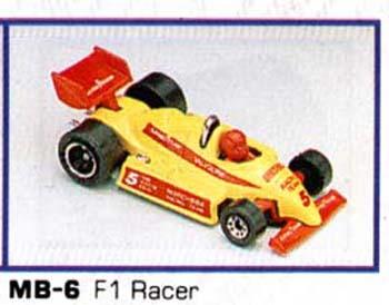 1991_6