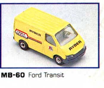 1991_60