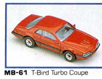 1991_61