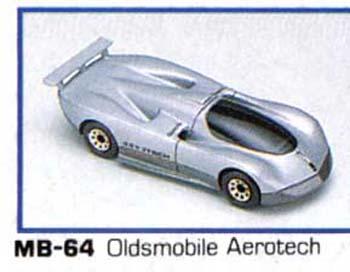 1991_64