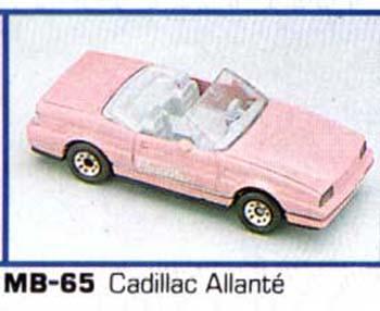 1991_65