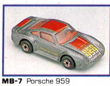 1991_7