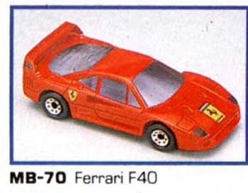 1991_70