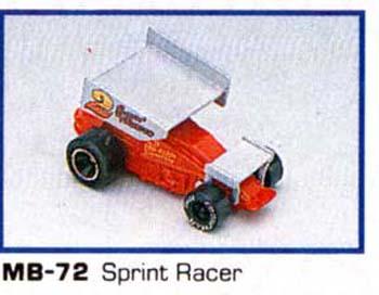 1991_72