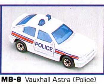 1991_8