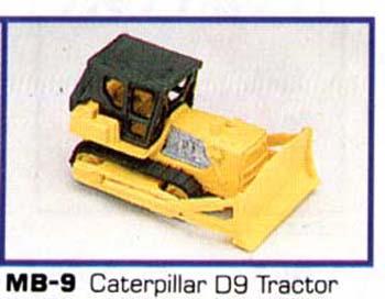 1991_9