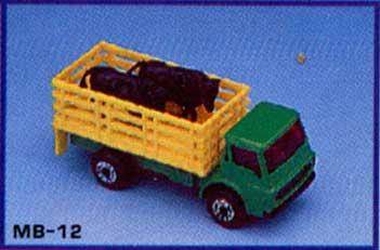 1992_12