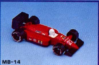 1992_14
