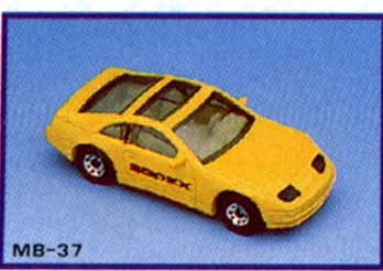 1992_37