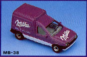 1992_38
