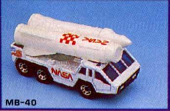 1992_40