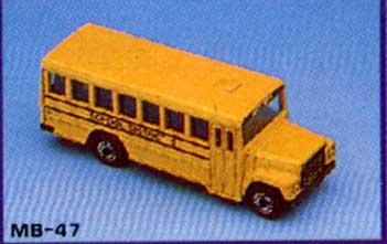 1992_47