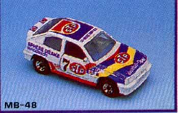 1992_48