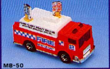 1992_50