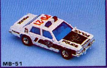 1992_51
