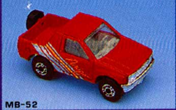 1992_52