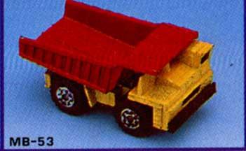1992_53