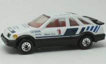 1992_55