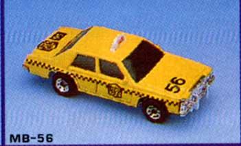 1992_56